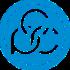 Система сертификации «Мануфактур-Советник»