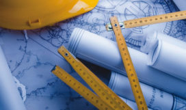 Construction Trends Bimcommunity
