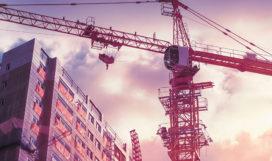 Realestate Construction Crane Underside 862758024 Medium W9brdf
