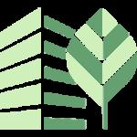 Перечень саморегулируемых организаций, являющихся партнерами учебного заведения
